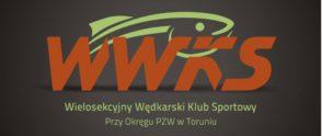 Logo WWKS